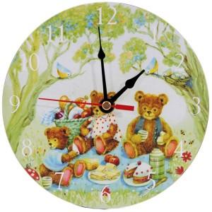 cb16031-klok-teddybeer(1)